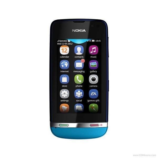 free cricket games download for mobile nokia asha 200