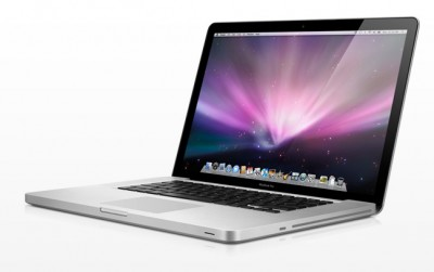 Macbook air terbaru