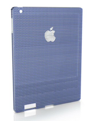 casing ipad mini