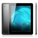Ainol Novo 9 Quad-Core, Tablet Android Jelly Bean Layar Retina 9.7 inci