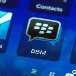 User Guide BlackBerry Messenger for iOS dan Android Bocor di Internet