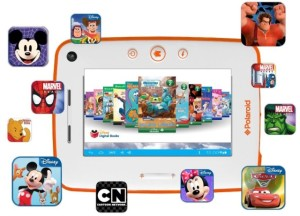 kids tablet 2