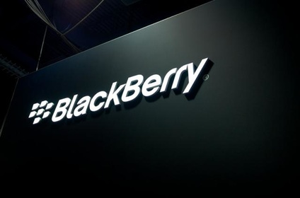 BlackBerry 10 murah